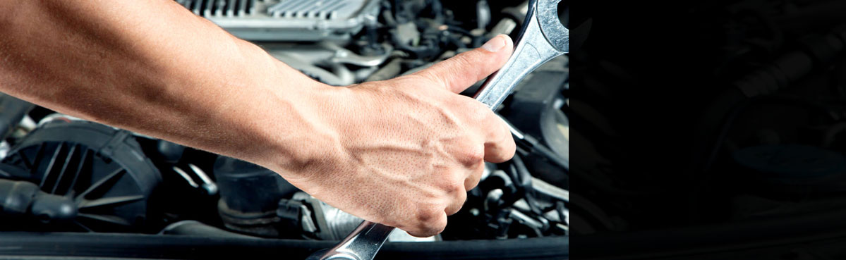 Book your service at C & M Auto Services