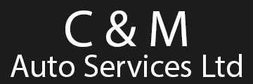 C & M Auto Services - Used cars in York